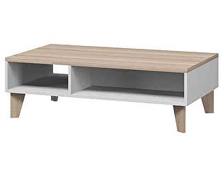 Купить стол Интеди Ларго ИД 01.700