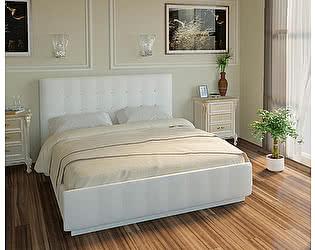 Кровать Лорена Арника с основанием