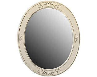 Купить зеркало Atoll Ретро