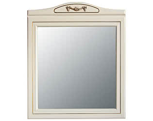 Купить зеркало Atoll Верона 85