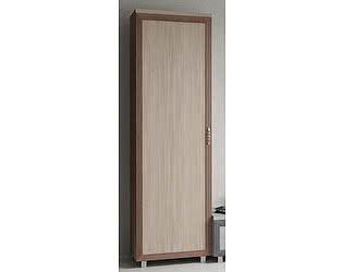 Купить шкаф БАРОНС ГРУПП Квадро распашной 1 фасад 600, ШР.001.600-05