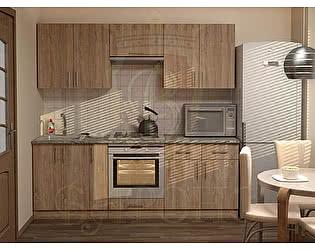 Кухня Баронс Групп Лира 3