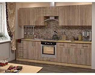 Кухня Баронс Групп Лира 5