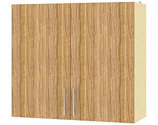 Шкаф-сушка 600 Баронс Групп Лира, КШ.005.600-01