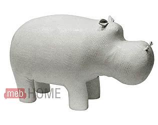 Купить банкетку Hippo Star Бегемот (1 категория)