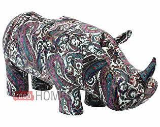 Купить банкетку Hippo Star Носорог (3 категория)