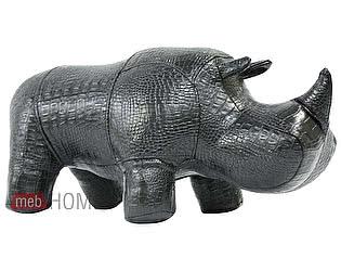 Купить  Hippo Star Игрушка декоративная Носорог (1 категория)