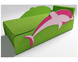 Купить диван Blanes Дельфин детский