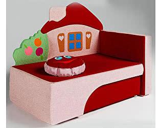 Купить диван Blanes Домик детский