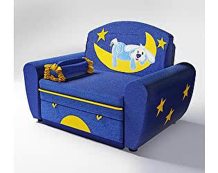 Кресло-кровать Blanes Зайка