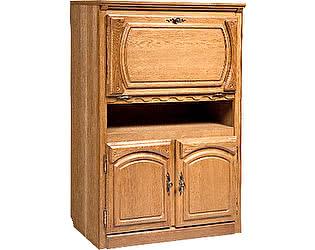 Купить шкаф Бобруйскмебель комбинированный Элбург, БМ-1386