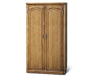 Купить шкаф Бобруйскмебель для одежды Элбург, БМ-1441