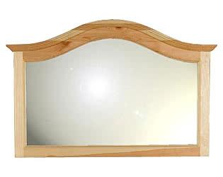 Зеркало Бобруйскмебель Лотос, Б-1121