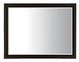 Зеркало BRW Areka LUS