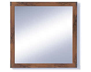 Зеркало BRW Индиана JLUS80