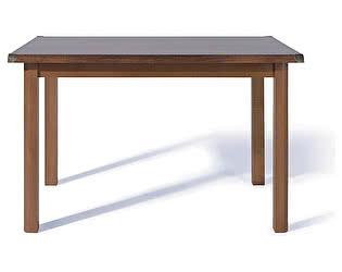 Стол обеденный BRW Индиана JSTO130/170