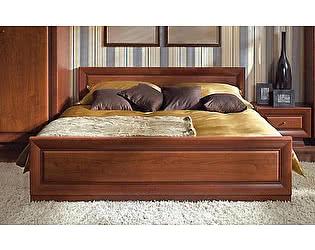 Кровать Ларго Классик LOZ 140