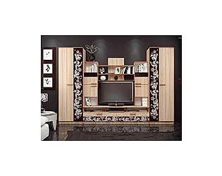 Мебель для гостиной BTS