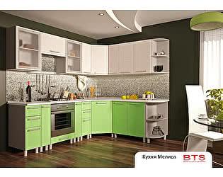 Кухонный гарнитур BTS Мелисса 3