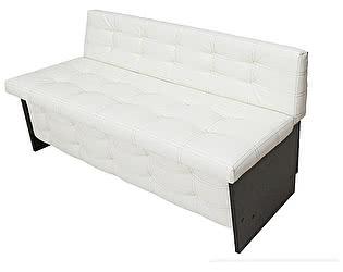 Купить диван BTS Милан 1200
