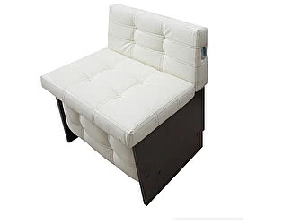 Купить диван BTS Милан 600