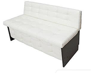 Купить диван BTS Милан 900