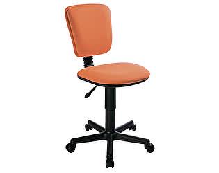 Кресло компьютерное Бюрократ CH-204NX