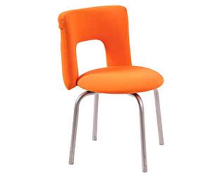 Кресло для посетителей Бюрократ KF-1