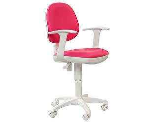 Кресло компьютерное Бюрократ CH-W356AXSN