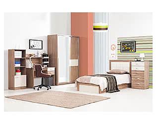 Детская мебель Calimera Active