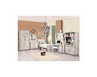 Детская мебель Calimera Dynamic