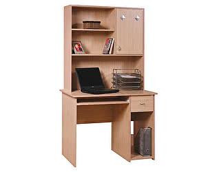 Стол письменный Calimera Dynamic, D-604-M2