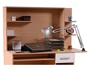 Приставка к столу Calimera Plus, PL103