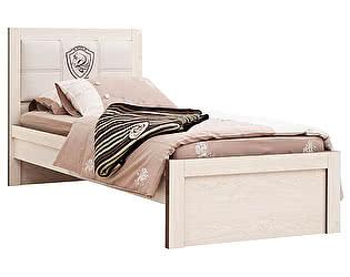 Кровать 90 Calimera Rider, Rl106