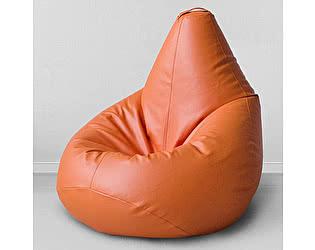 Кресло груша Декор Базар Blitz, XXL (манго)