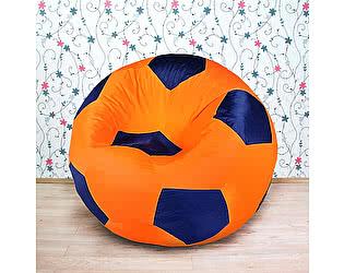 Кресло-мяч Декор Базар Креатив