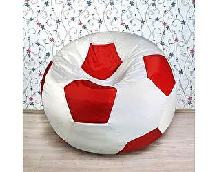 Купить кресло Декор Базар мяч Спартак