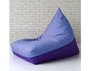 Купить кресло Декор Базар мешок пирамида LILA