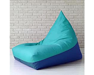 Купить кресло Декор Базар мешок пирамида OCEAN