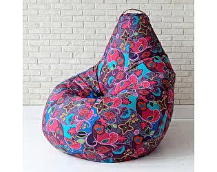 Большое кресло мешок Декор Базар Сказки Востока