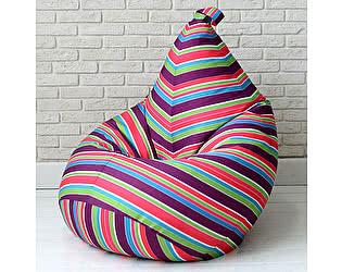 Купить кресло Декор Базар мешок Карнавал, L