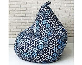 Купить кресло Декор Базар мешок Лердан, L