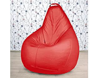 Кресло-мешок Декор Базар Blitz, L (красный)
