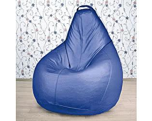 Кресло-мешок Декор Базар Blitz, L (синий)