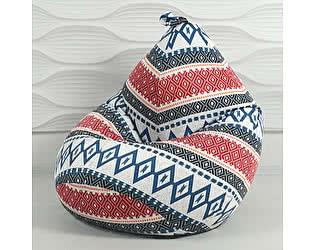 Кресло-мешок Декор Базар Банту, L