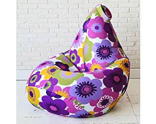 Купить кресло Декор Базар мешок Пуэрто Плата, L