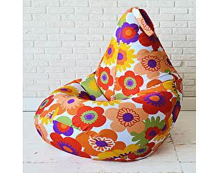 Кресло-мешок Декор Базар Пуэрто Плата, L