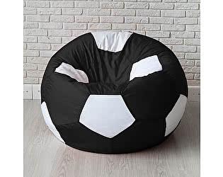 Кресло-мяч Декор Базар Торпедо