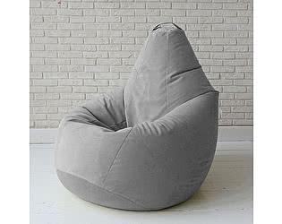 Купить кресло Декор Базар мешок Спайк, L (сталь)