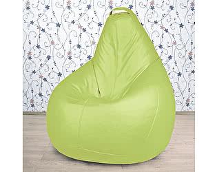 Купить кресло Декор Базар мешок Blitz, L (салатовый)